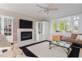"""Photo 14: 14502 MALABAR Crescent: White Rock House for sale in """"WHITE ROCK HILLSIDE WEST"""" (South Surrey White Rock)  : MLS®# R2526276"""