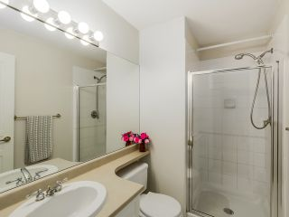 Photo 17: 13 2138 E KENT AVENUE SOUTH Avenue in Vancouver: Fraserview VE Townhouse for sale (Vancouver East)  : MLS®# R2012561