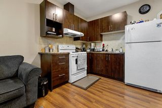 Photo 28: 155 Martha's Meadow Close NE in Calgary: Martindale Detached for sale : MLS®# A1117782