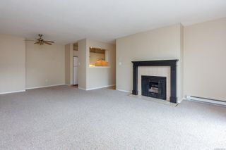 Photo 9: 207 1270 Johnson St in : Vi Downtown Condo for sale (Victoria)  : MLS®# 869556
