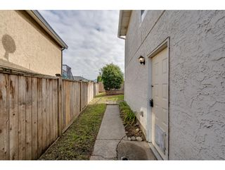 Photo 32: 3461 JUNIPER Crescent in Abbotsford: Abbotsford East House for sale : MLS®# R2617514