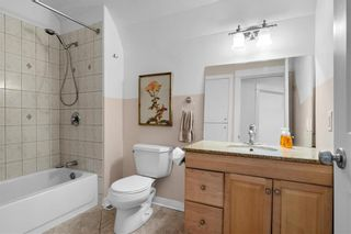 Photo 20: 473 Home Street in Winnipeg: Residential for sale (5A)  : MLS®# 202112075