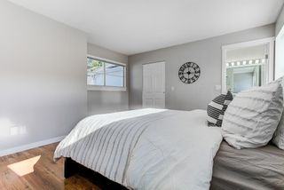 """Photo 22: 3 18951 FORD Road in Pitt Meadows: Central Meadows Townhouse for sale in """"PINE MEADOWS"""" : MLS®# R2588089"""