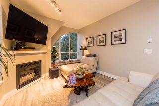 """Photo 5: 405 1111 LYNN VALLEY Road in North Vancouver: Lynn Valley Condo for sale in """"The Dakota"""" : MLS®# R2327311"""