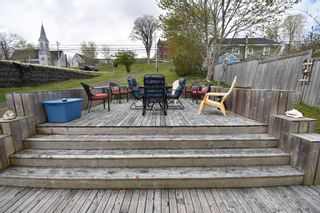 Photo 8: 113 FIRST Avenue in Digby: 401-Digby County Residential for sale (Annapolis Valley)  : MLS®# 202111658