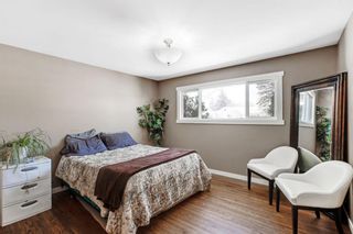 Photo 15: 2408 39 Street SE in Calgary: Forest Lawn Detached for sale : MLS®# A1070612