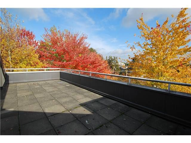 Photo 3: Photos: # 311 8300 BENNETT RD in Richmond: Brighouse South Condo for sale : MLS®# V1033281