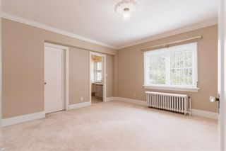 Photo 14: 4736 DRUMMOND Drive in Vancouver: Point Grey House for sale (Vancouver West)  : MLS®# R2603439