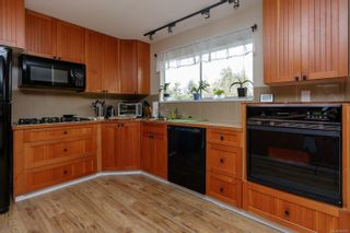 Photo 16: 7635 East Saanich Rd in : CS Saanichton House for sale (Central Saanich)  : MLS®# 874597