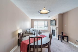 Photo 10: 215 2559 PARKVIEW Lane in Port Coquitlam: Central Pt Coquitlam Condo for sale : MLS®# R2581586