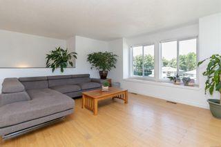 Photo 6: 6211 Fairview Way in Duncan: Du West Duncan House for sale : MLS®# 881441
