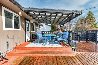 Photo 30: 3073 McCauley Dr in : Na Departure Bay House for sale (Nanaimo)  : MLS®# 865936