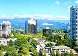 Photo 15: 2101 6188 PATTERSON Avenue in Burnaby: Metrotown Condo for sale (Burnaby South)  : MLS®# R2559647