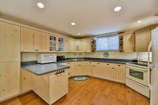Photo 15: 15785 38A Avenue in Surrey: Morgan Creek House for sale (South Surrey White Rock)  : MLS®# R2411895