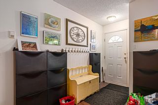 Photo 8: 1571 Tull Ave in : CV Courtenay City House for sale (Comox Valley)  : MLS®# 863091