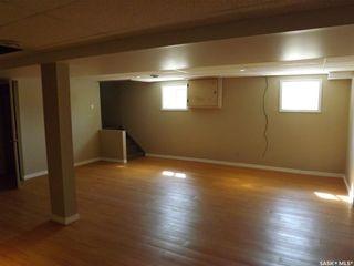 Photo 8: 430 Doerr Street in Bienfait: Residential for sale : MLS®# SK870575