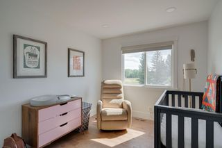 Photo 21: 9615 Oakfield Drive SW in Calgary: Oakridge Detached for sale : MLS®# A1123389