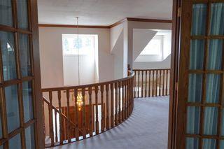 Photo 17: Top Calgary REALTOR®  Sells Sundance Home, Steven Hill - Top Luxury Calgary Realtor