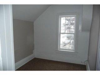Photo 11: 148 Argyle Street North in WINNIPEG: North End Residential for sale (North West Winnipeg)  : MLS®# 1224328