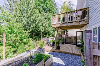 Photo 50: 472 Resolution Pl in : Du Ladysmith House for sale (Duncan)  : MLS®# 877611