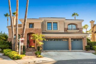 Photo 8: CARMEL VALLEY House for sale : 6 bedrooms : 4911 Harwick Pl in San Diego