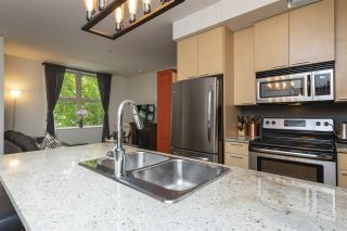 """Photo 8: 201 707 E 20 Avenue in Vancouver: Fraser VE Condo for sale in """"BLOSSOM"""" (Vancouver East)  : MLS®# R2499160"""