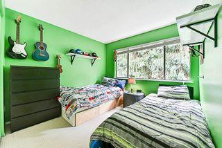 "Photo 14: 7374 CORONADO Drive in Burnaby: Montecito Townhouse for sale in ""CORONADO DRIVE"" (Burnaby North)  : MLS®# R2179158"