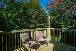 Photo 14: 12 Richardson Drive in Bedford: 20-Bedford Residential for sale (Halifax-Dartmouth)  : MLS®# 202019756