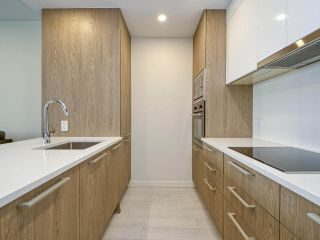 Photo 6: 507 2508 Watson Street in Vancouver: Mount Pleasant VE Condo for sale (Vancouver East)  : MLS®# R2498711