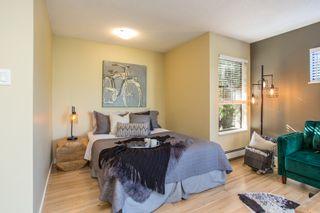 Photo 5: 303 288 E 14TH AVENUE in Vancouver: Mount Pleasant VE Condo for sale (Vancouver East)  : MLS®# R2409749