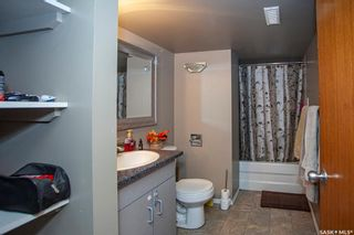 Photo 25: 550 Fisher Crescent in Saskatoon: Confederation Park Residential for sale : MLS®# SK865033