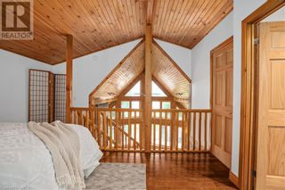 Photo 22: 1292 PORT CUNNINGTON Road in Dwight: House for sale : MLS®# 40161840