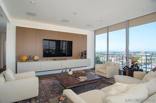 Photo 5: Condo for sale : 2 bedrooms : 3634 7th #14H in San Diego