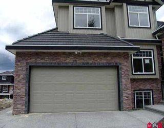 Photo 5: 18023 63B AV in Surrey: Cloverdale BC House for sale (Cloverdale)  : MLS®# F2613732