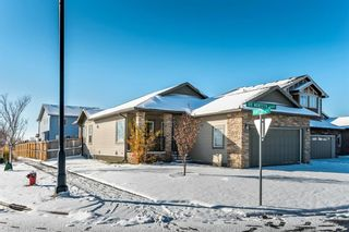 Photo 2: 101 Monteith Court SE: High River Detached for sale : MLS®# A1043266
