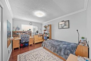 Photo 23: 1872 WESTVIEW Drive in North Vancouver: Central Lonsdale House for sale : MLS®# R2563990