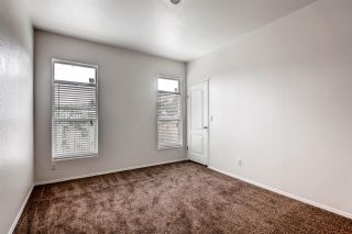 Photo 10: SOUTH ESCONDIDO Manufactured Home for sale : 3 bedrooms : 1001 S Hale Avenue #62 in Escondido