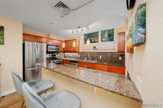 Photo 10: Condo for sale : 2 bedrooms : 1240 India St #102 in San Diego