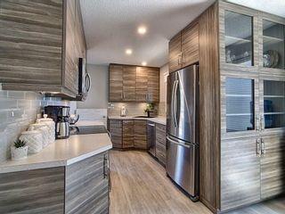 Photo 9: 16063 123 Street in Edmonton: Zone 27 House for sale : MLS®# E4252499