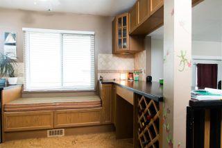 Photo 7: 15718 96 Avenue in Surrey: Fleetwood Tynehead House for sale : MLS®# R2533752