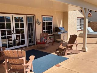 Photo 38: House for sale : 4 bedrooms : 2324 RIPPEY COURT in El Cajon