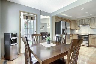 Photo 10: 14308 Shawnee Bay SW in Calgary: Shawnee Slopes Detached for sale : MLS®# A1039173