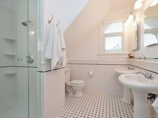 Photo 12: 1225 Queens Ave in : Vi Fernwood House for sale (Victoria)  : MLS®# 707576