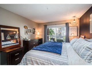 """Photo 22: 207 8068 120A Street in Surrey: Queen Mary Park Surrey Condo for sale in """"MELROSE PLACE"""" : MLS®# R2586574"""