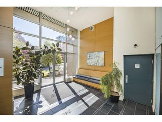 """Photo 28: 804 2483 SPRUCE Street in Vancouver: Fairview VW Condo for sale in """"Skyline on Broadway"""" (Vancouver West)  : MLS®# R2611629"""