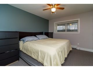 Photo 35: 19418 72A Avenue in Surrey: Clayton House for sale (Cloverdale)  : MLS®# R2106824