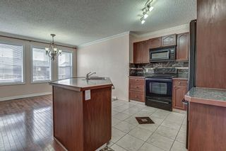 Photo 9: 64 Eversyde Circle SW in Calgary: Evergreen Detached for sale : MLS®# A1090737