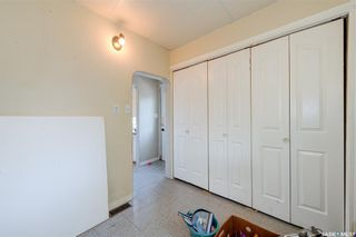 Photo 24: 311 1st Street South in Wakaw: Residential for sale : MLS®# SK860409