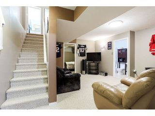 """Photo 17: 24299 102 Avenue in Maple Ridge: Albion House for sale in """"COUNTRY LANE"""" : MLS®# V1113477"""