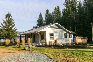 FEATURED LISTING: 6088 Creekside Road Barriere